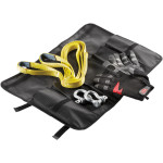 TOOL ROLL RECOVERY KIT