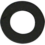 MISC. WASHERS, GASKETS, SEALS
