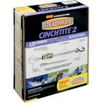 cinchtite 2 tie-downs