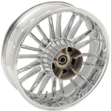 PRECISION CAST ATLANTIC AND LARGO 3D WHEELS