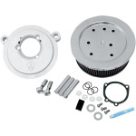 BIG SUCKER PERFORMANCE AIR FILTER KITS