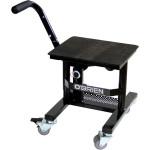 Wheelie Lift Stand
