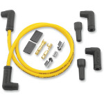 PLUG WIRE KITS, 8.8mm UNIVERSAL