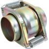 EXHAUST BALL JOINT ASSEMBLY