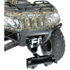 RM4 Plow mount systems for UTV