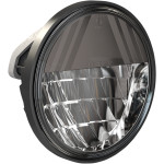 "PREMIUM 4.5"" REFLECTOR STYLE LED PASSING LAMPS"