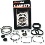 CARB REBUILD KITS FOR KEIHIN CV