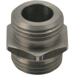 HOSE, TANK AND FILTER FITTINGS