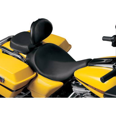 SEAT BIGSEAT B/R97-07FLTR
