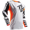 FUSE AIR™ JERSEY