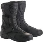 Boot, Radon Drystar