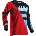 Fuse Air Jersey