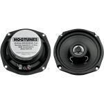 REPLACEMENT SPEAKERS FOR 86-96 DRESSERS