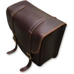ORIGINAL SANCHO BAG