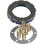EXTRA PLATE KEVLAR® CLUTCH KIT FOR XL