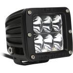 D2 LED LIGHTS