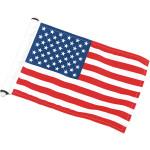ANTENNA FLAG MOUNT KITS WITH FLAG