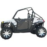 ATV & UTV Tires & Wheels