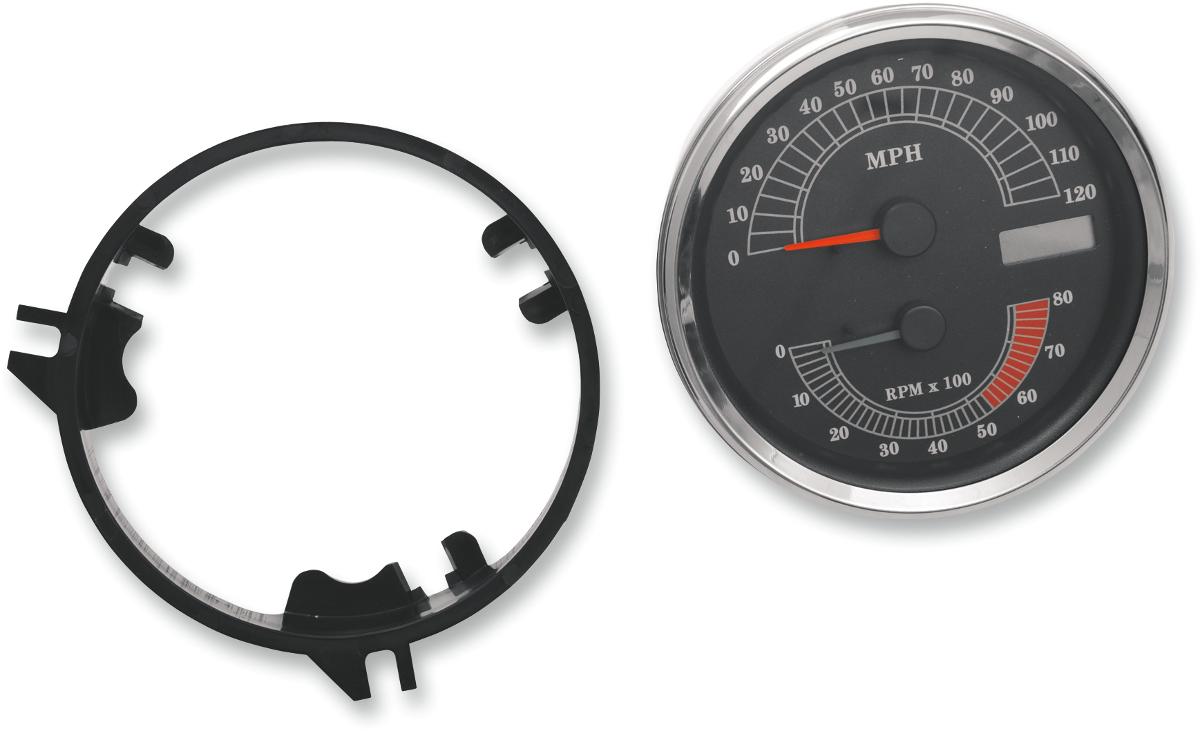 Beautiful Auto Meter Memory Tach Wiring Diagram Gallery - Simple ...