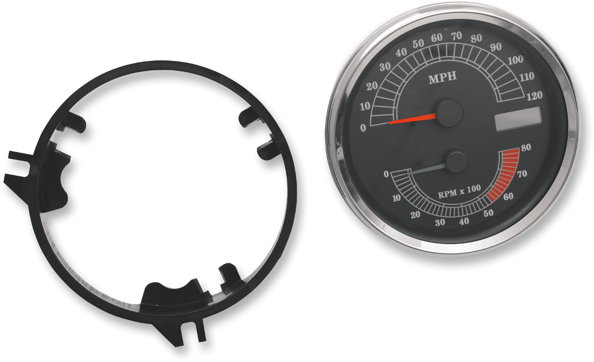 dixco tachometer wiring diagram mallory tachometer wiring