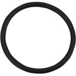 MISC. WASHERS, GASKETS, SEALS AND O-RINGS