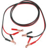 JUMPER CABLE SET