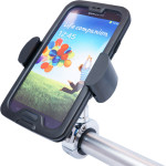 TECHGRIPPER CRADLE UNIVERSAL DEVICE HOLDER