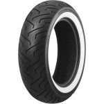 OEM REPLACEMENT TIRES