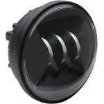 "4.5"" LED FOG LIGHTS"