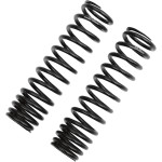 REPLACEMENT SPRINGS FOR PROGRESSIVE SUSPENSION 12- AND 412-SERIES SHOCKS