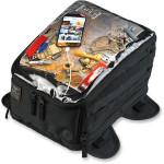 EXFIL-11 TANK BAG
