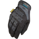 THE ORIGINAL®​ INSULATED GLOVES