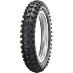 Geomax AT 81 RC (Off-Road Tire)