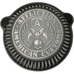 AFFLICTION AIR CLEANERS