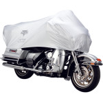 COVER, MOTORCYCLE , UV2000