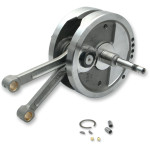 "84"" STOCK BORE STROKER FLYWHEEL KIT"