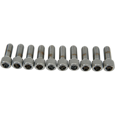 3/8-16 X 1 SOCKET HEAD