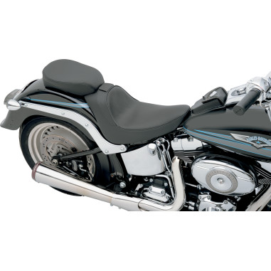 PILLION WIDE SMTH 06-10