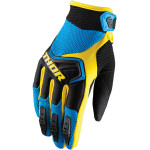 SPECTRUM GLOVES