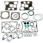 JAMES GASKETS SETS FOR BIG TWIN MODELS