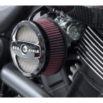 SUPER STOCK™ STEALTH AIR CLEANER KIT