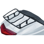 MULTI-RACK ADJUSTABLE LUGGAGE RACK