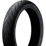 RX-O2 ROAD WINNER BIAS TIRES