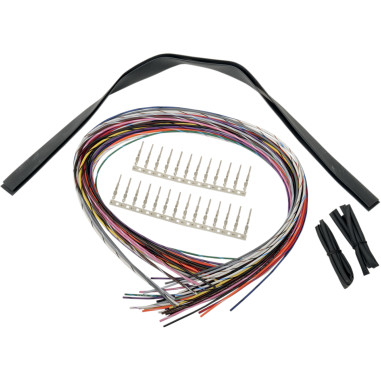 WIRE KIT EXT UNIV 07-13FL