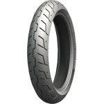 Scorcher series tires-drag section