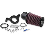 AIRCHARGER® PERFORMANCE INTAKE SYSTEM