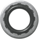 BANJO BOLT SEALING WASHERS