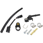 FUEL INJECTOR ADAPTER KIT