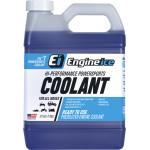 ENGINE ICE HI-PERFORMANCE COOLANT