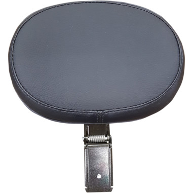 BACKREST LARGE DBLBACK